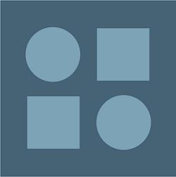 SPNHC Logo